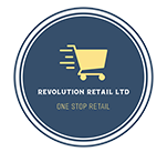 Revolution Retail Ltd